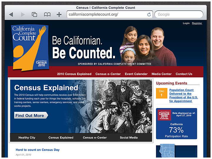 United states census bureau for Census bureau title 13